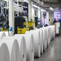 Paper Chemical Manufacturers