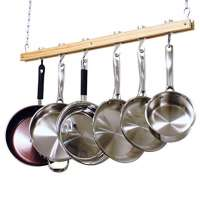 Pot Racks Manufacturers