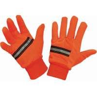 反光手套 制造商