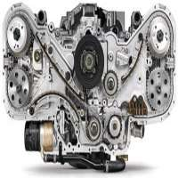 Timing Chains Manufacturers
