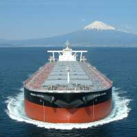 Vessel Chartering Service Manufacturers