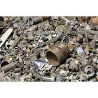 Nickel Scrap Manufacturers