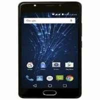 Panasonic Mobile Phones Manufacturers
