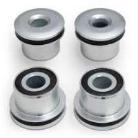 Bushings Manufacturers