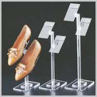 Footwear Display Stand Manufacturers