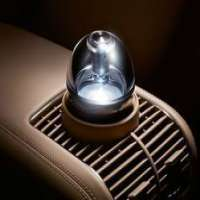 Car Fragrance Manufacturers
