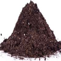 Organic Compost Fertilizer Manufacturers
