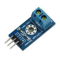 电压传感器 制造商