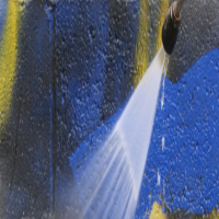 Anti Graffiti Coating Manufacturers