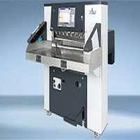 Polar Cutting Machine Manufacturers