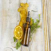 Herbal Pain Relief Spray Manufacturers