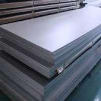 Alloy 20 Plate Manufacturers