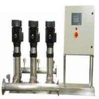 Hydro Pneumatic Pump Repairing Manufacturers