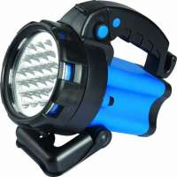Portable Spotlight Manufacturers