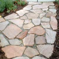 Flagstone Manufacturers