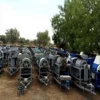 Thresher Spare Parts Manufacturers