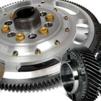 Transmission Parts Manufacturers