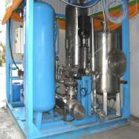 Advanced Oxidation System Manufacturers
