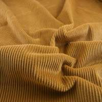 Corduroy Fabric Manufacturers