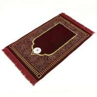 Prayer Carpet Manufacturers