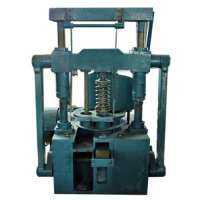 Coal Briquetting Machine Manufacturers