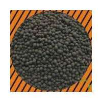 Granulated Organic Fertilizers Importers