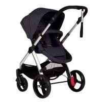 Baby Stroller Manufacturers