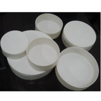 Plastic Pipe Cap Manufacturers