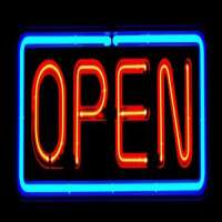 Neon Sign Boards Manufacturers