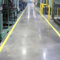 地板固化剂 制造商