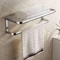 Bathroom Towel Bar Manufacturers