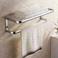 Bathroom Towel Bar Manufacturers
