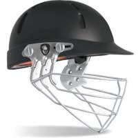 板球头盔 制造商