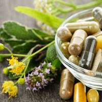 Herbal Dietary Supplements Manufacturers
