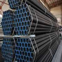 A106 Seamless Pipe Manufacturers