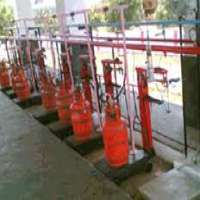 LPG Bottling Plants Manufacturers
