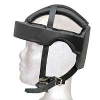 Head Protectors Manufacturers