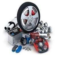 Automotive Accessories Manufacturers