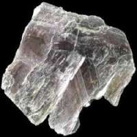 Natural Mica Manufacturers