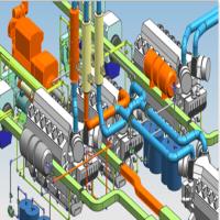 Pipe Design Service Manufacturers