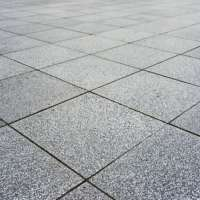Stone Paver Manufacturers