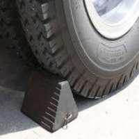 安全轮轴承座 制造商