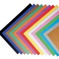 Construction Paper Manufacturers