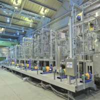 Can Washer Manufacturers