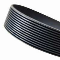 Ribbed Belt Manufacturers