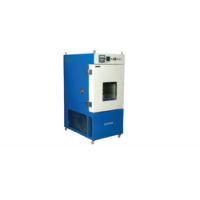 Vertical Cold Chamber Manufacturers