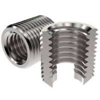 Threaded Inserts Manufacturers