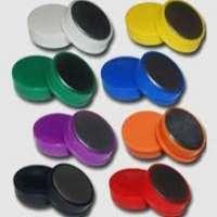 Plastic Magnet Manufacturers