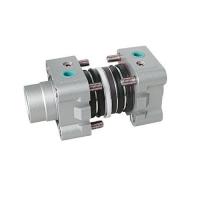 Pneumatic Cylinder Kit Manufacturers