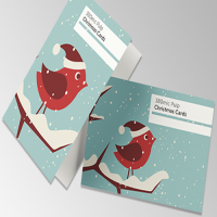 Promotional Greeting Cards Manufacturers
